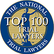 Knowles Top 100 Trial Lawyers